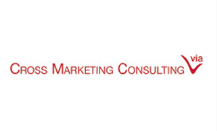 Cross Marketing Consulting