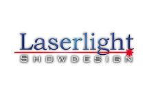 laserlight showdesign