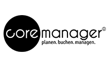 Coremanager