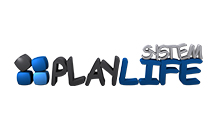 Playlife System GmbH