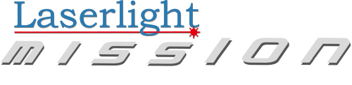 sponsorpartner laserlight mission